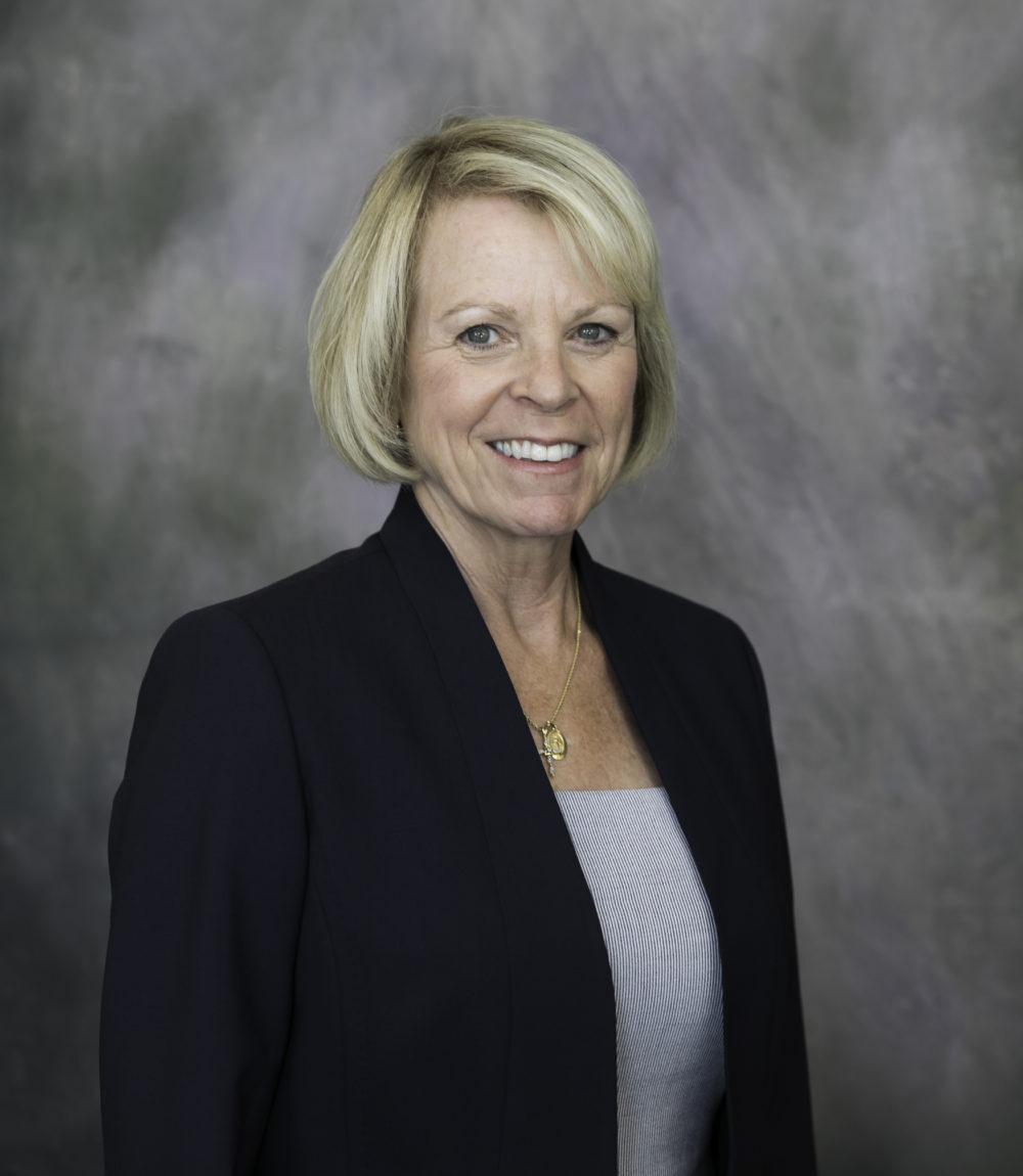 Patricia Matecki