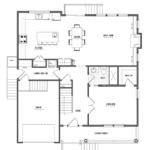 Property Slider Nav Image